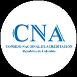 Consejo Nacional de Acreditación