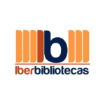 Iberbibliotecas - Cerlalc/Unesco