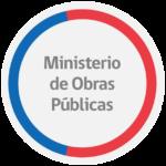 Ministerio de Obras públicas -Dirección General de concesiones