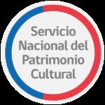 Servicio Nacional Del Patrimonio Cultural