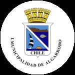 Municipalidad de Algarrobo