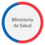 ministeriodesalud